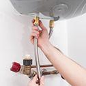 install-eau-chaude2