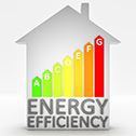 rationnalisa-energie2